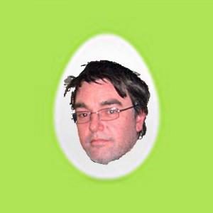 twitter-egg-copy