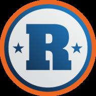 richardirvine.com